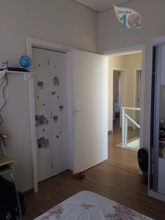 condominio evidence - araçoiaba da serralindo sobrado com 4 dormitorios, sendo 3 suites,sala de estarsala de...