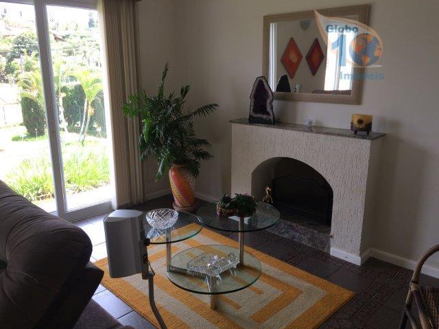 belíssima casa térrea no condomínio city castello , sendo :*casa principal térrea03 dormitórios (01 suíte) com...