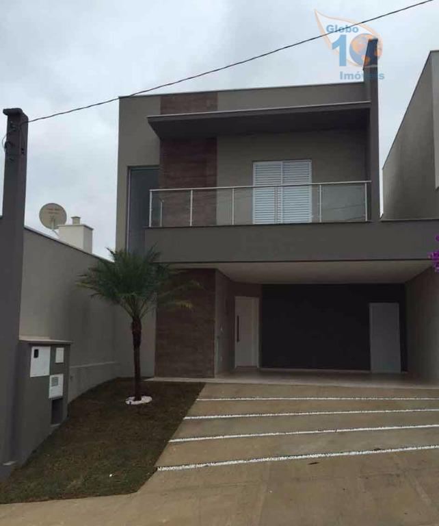 sobrado novo com 3 dormitórios, sendo 1 suitesala 2 ambientes com porcelanatodormitórios com piso laminado*pré instalação...