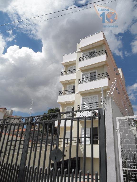 jardim europa - sorocabaapartamento de 3 dormitorios, sendo 1 suitesala com varandacozinhaárea de serviçowc social2 vagas...