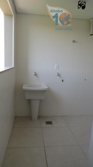 ***** para investidor ( imóvel já alugado ) ******apartamento novo com 2 dormitóriossendo 1 suite (...