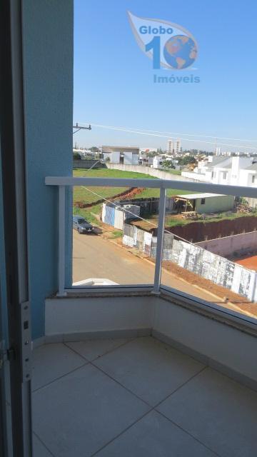 apartamento novo no campolim2 dormitórios, sendo 1 suitesala ampla com varandacozinha americanaampla área de serviço2 vagas...