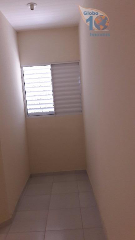 terras de arieta : alameda das pitombas*2 sobrados com 2 suitessalacozinhaquintal1 vaga de garagem descoberta*novos -...