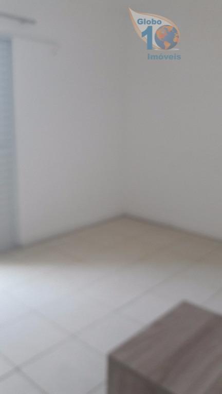 apartamento com modulados para locação2 dormitórios, sendo 1 deles com moduladossala com painel e mesa moduladacozinha...