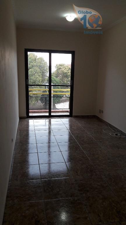 apartamento no parque das mangueiras - sorocaba3 dormitórios, sendo 1 suite ( todos com modulados )cozinha...