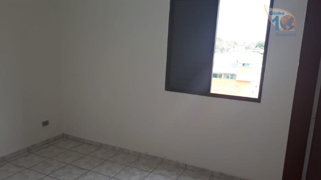 locação de apartamento no res. parque das mangueiras3 dormitórios , sendo 1 suitesala ampla com varandacozinha...