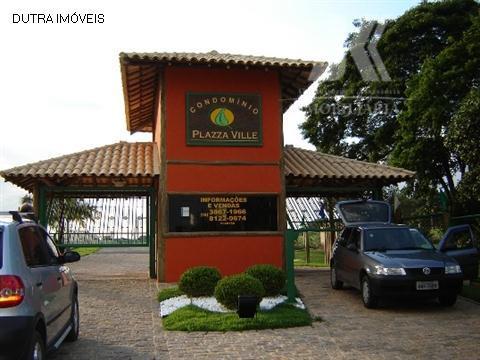 ultimas unidades, lotes de aproximadamente 1000m² em condominio fechado, formas de pagamentos facilitadas, a 12km de...