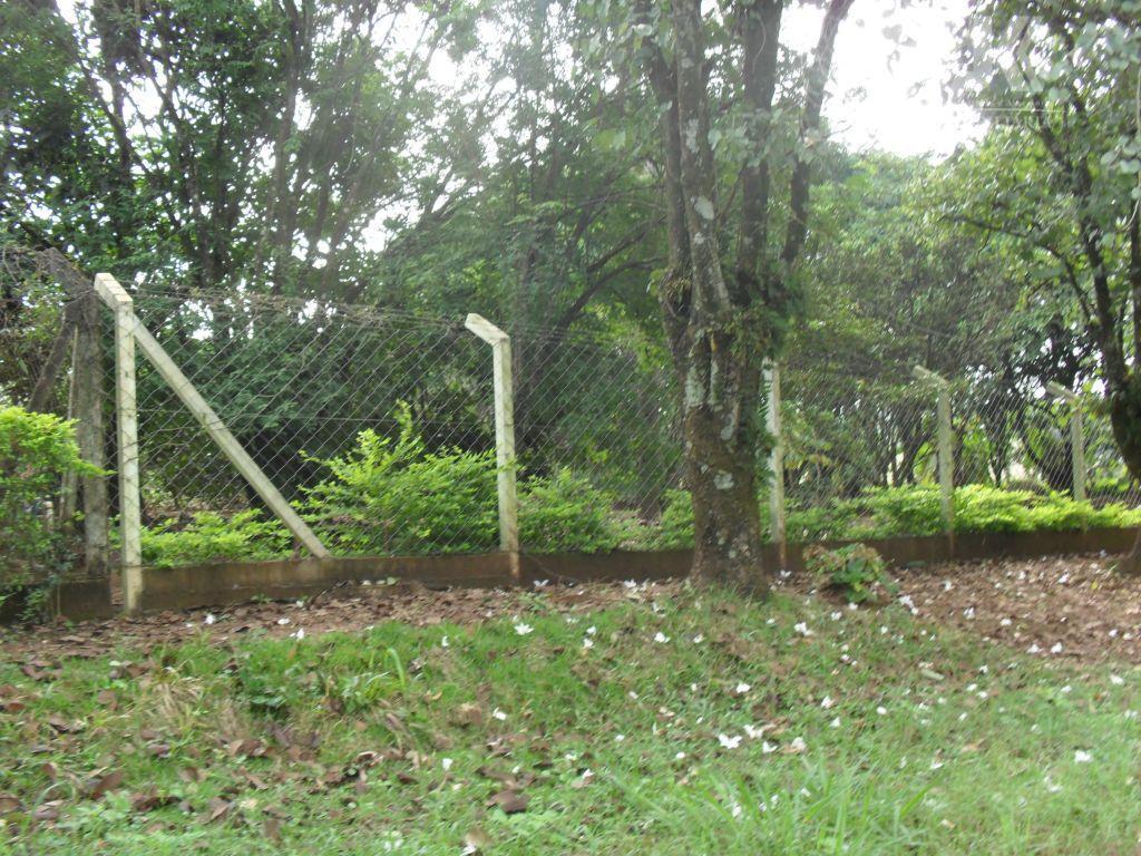 Terreno residencial à venda, Rincão, Santo Antônio de Posse - TE0997.