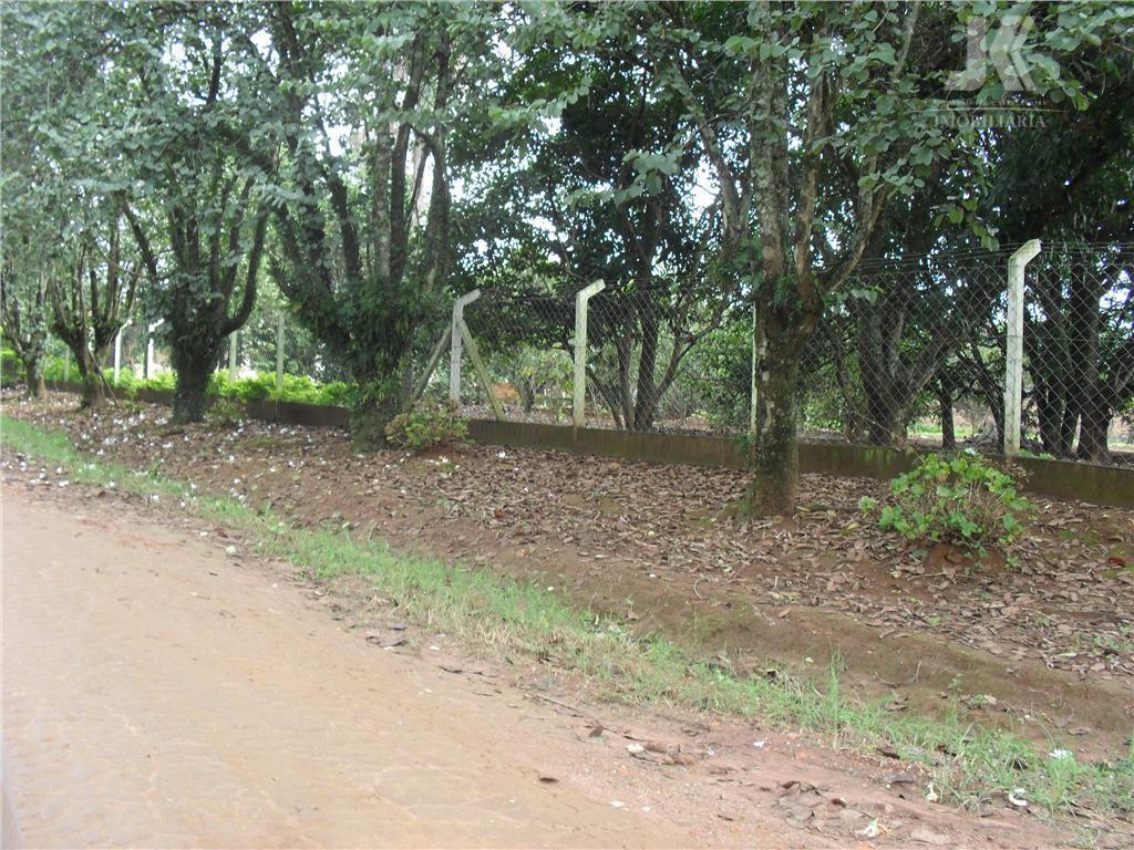 belíssimo terreno para chácara chácara, aconchegante e fácil acesso em meio a natureza, confira!!