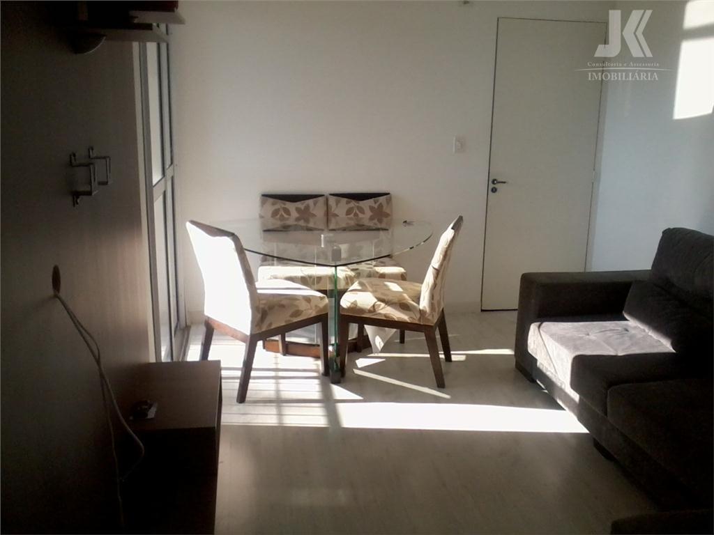Apartamento residencial à venda, Vargeão, Jaguariúna - AP0497.