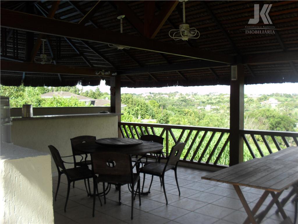 maravilhosa residencia, com localização privilegiada, linda vista para a natureza, piscina borda infinita, bela area de...