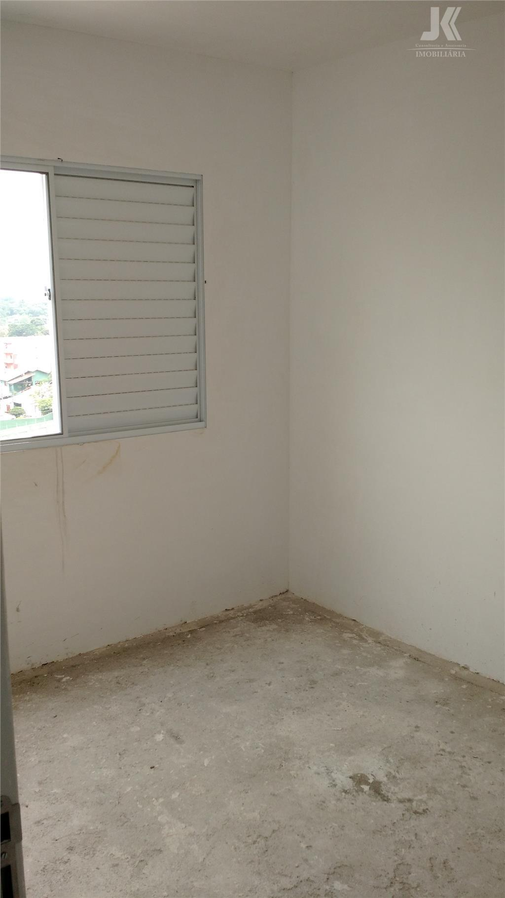 excelente apartamento com localização privilegiada, possui dois dormitorios, sala, cozinha, sacada, banheiro e garagem, aceita financiamento,...