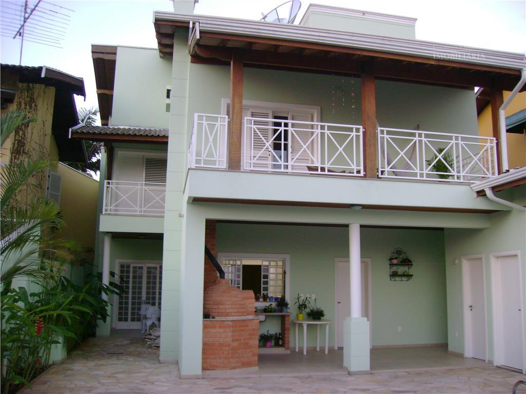casa nova de alto padrão com localização privilegiada e vista panorâmica, rua tranquila e com bastante...