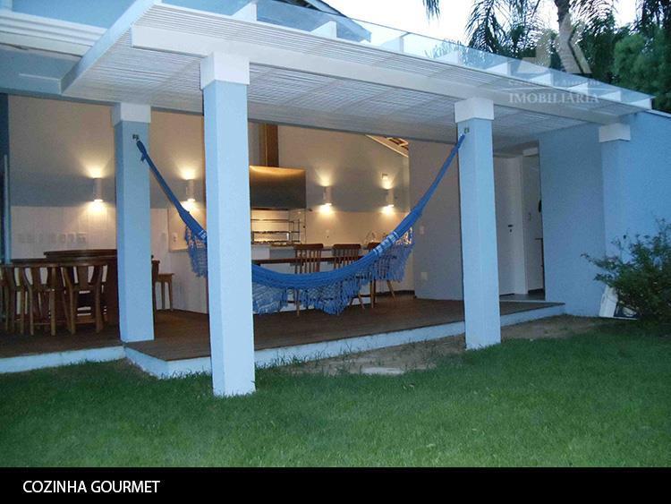 Casa residencial à venda, Condominio Duas Marias, Jaguariúna - CA2312.