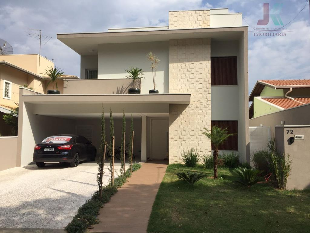 luxuosa residencia, acabamento de muito bom gosto, cômodos amplos e interligados,toda planejados, aquecimento solar, ar condicionado...