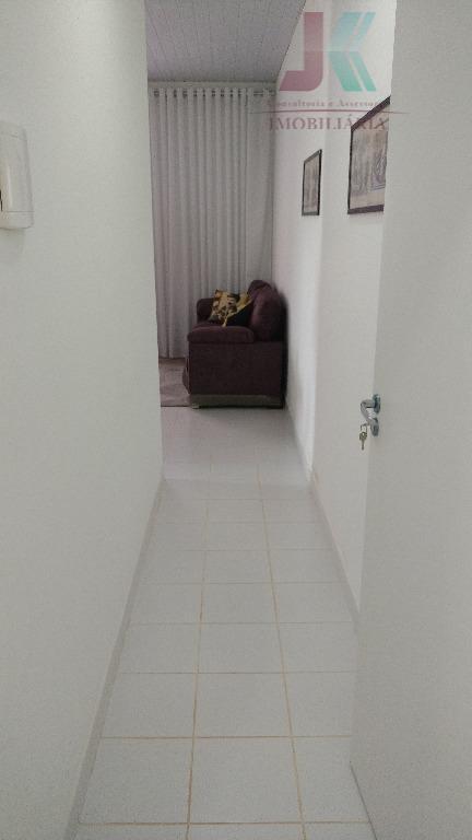 excelente oportunidadeapartamento novo com 58m²já liberado para morar!!o apartamento possui dois dormitorios, banheiro social, sala e...