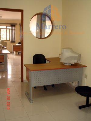Marrero imóveis é uma imobiliária especializada na locação e venda ...
