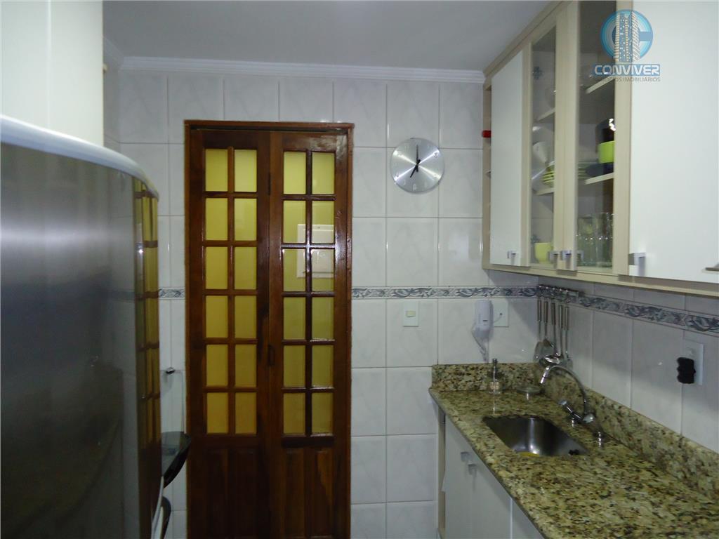 Conviver Neg Cios Imobili Rios ~ Porta Sanfonada Para Cozinha