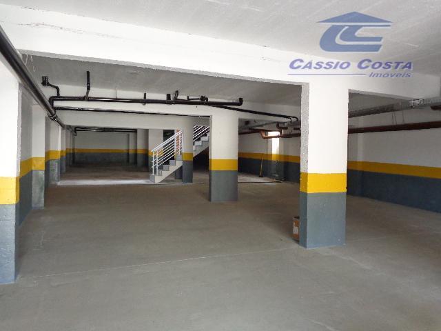 sobrados em condomínio fechado, localizado a aproximadamente 550 metros da estação de metrô vila matilde, com...