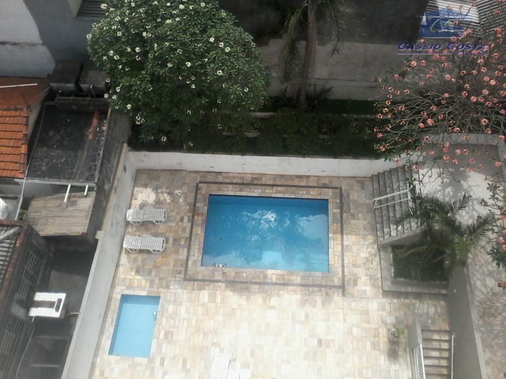Cassio Costa Imóveis - Imobiliária em São Paulo - SP, Casas