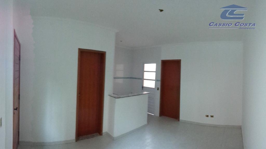 única unidade em valor promocional de r$180.000,00 por tempo limitado.apartamentos na vila esperança, localizados a aproximadamente...