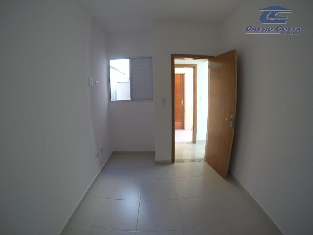 apartamentos studio na cidade patriarca, o condomínio está localizado a proximadamente 1.200 metros ta estação de...