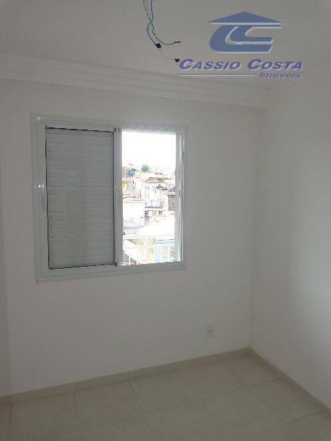 apartamentos novos localizados a 900 metros da estação de metrô vila matilde. unidades com área privativa...