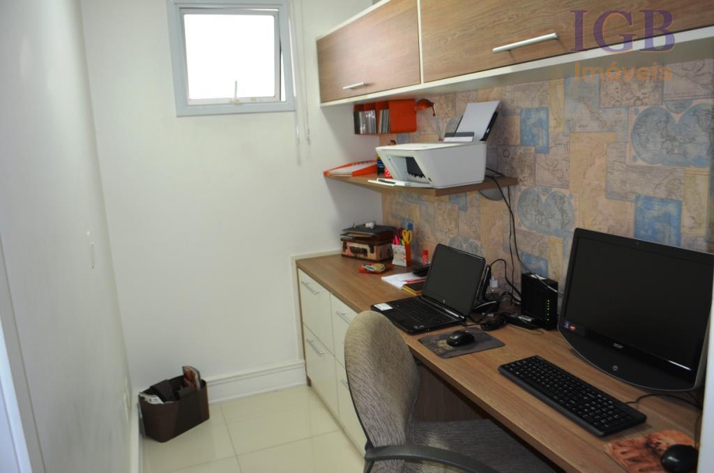liv barra funda!! elegante condomínio localizado na mais nova e nobre área da região oeste!! 3...