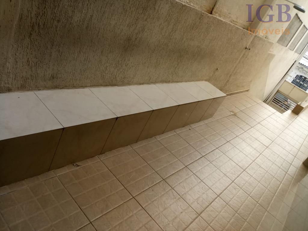 excelente sobrado no mandaqui - 144 m² - ótima localização.sobrado bonito, com ótimo acabamento, ótima planta,...