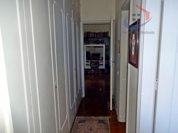 excelente apartamento 150m² frente mar, com vista 180° da praia, sala gigante, 2 quartos (1 suíte)...