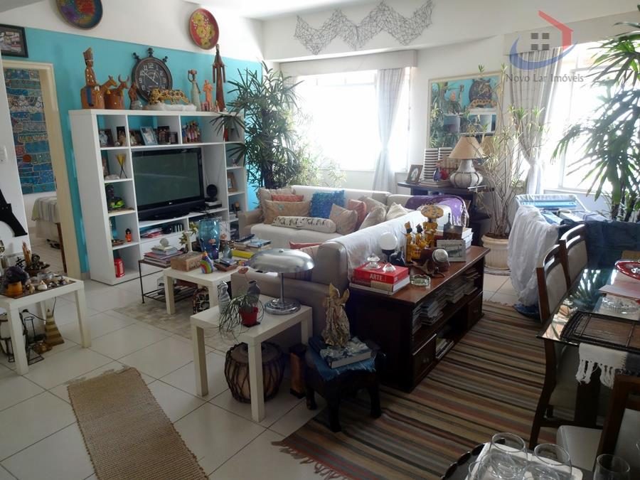 Apartamento residencial à venda, Centro, Rio de Janeiro - AP0550.