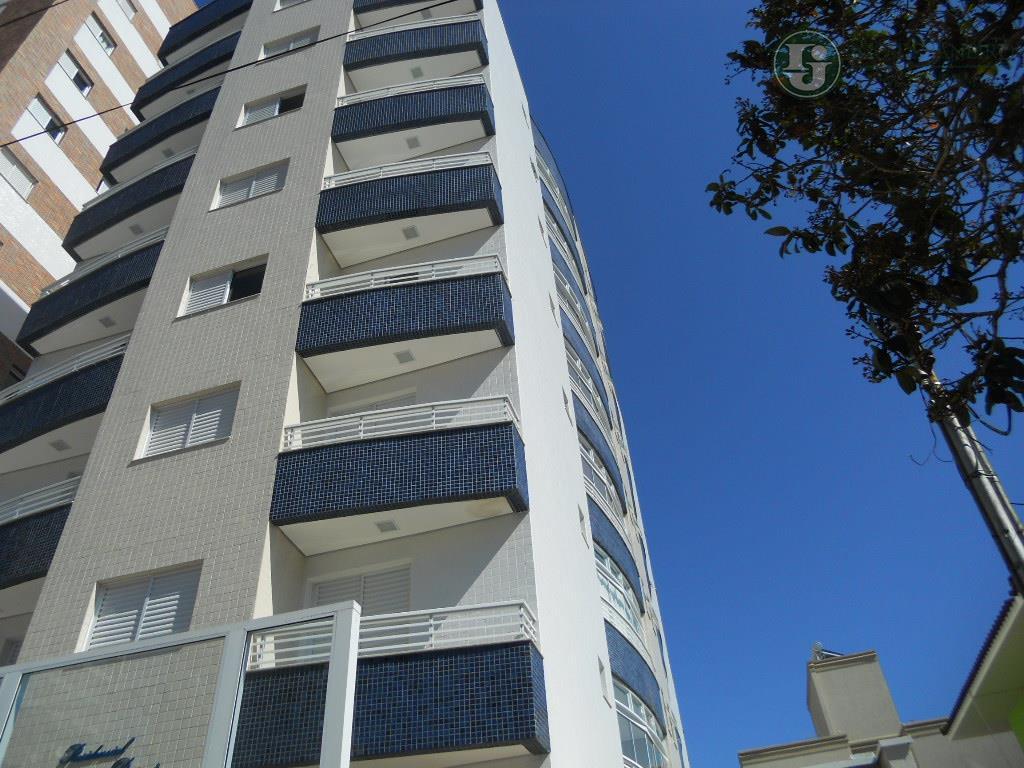 Apartamento residencial à venda, Centro, Poços de Caldas.