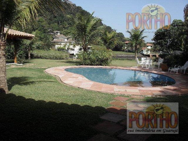 Marina Guarujá, Casa nova, maravilhosa, Exclusividade de vendas! Plantão no Local
