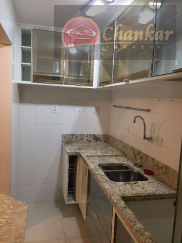 apto 2 dorm - sala - cozinha planejada - a.s. - todo reformado - região sé...