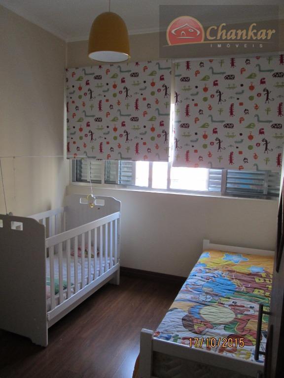 apto duplex - 72 m2 - 2 dorms - sala- cozinha - mezanino/escritório - 1 vaga...