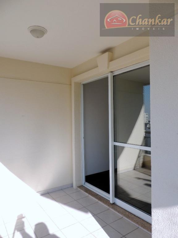 lindo edifício de alto padrão em perdizes muito seguro, 2 vagas para garagem amplas e fáceis...