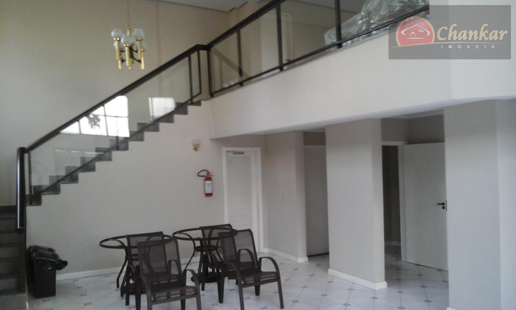 venda 140m²,  4 dormitórios, lazer completo, 4 vagas na saúde.