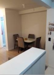 Excelente apartamento á venda na liberdade. Mobiliado e com eletrodomésticos