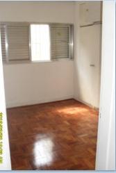 Apartamento Duplex com 2 dormitórios para alugar, 72 m² por R$ 1.600/mês - Bela Vista - São Paulo/SP