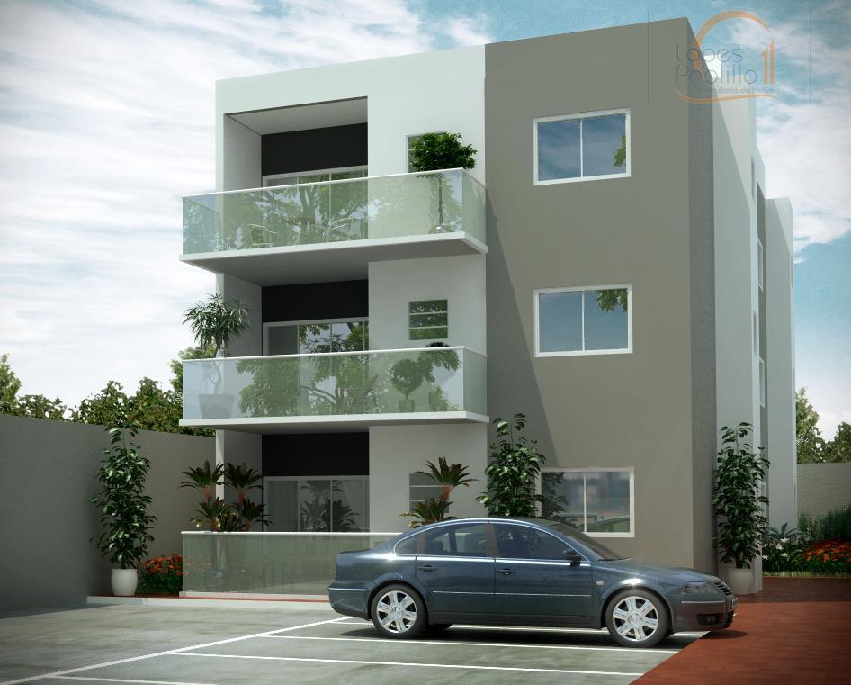 Apartamento residencial à venda, Vila Esperia Ou Giglio, Atibaia.