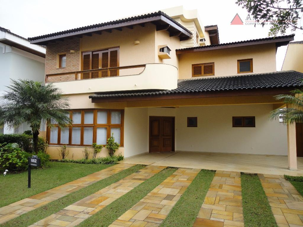Sobrado residencial à venda Condominio Swiss Park, São Bernardo do Campo.