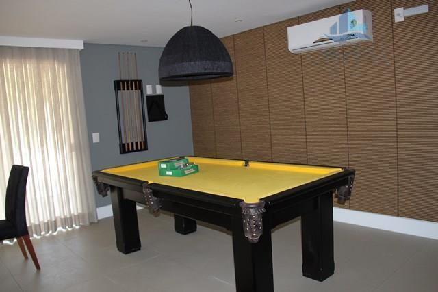 lindo apartamento pronto para morar, 3 dormitórios, suite, 2 vagas. próximo a ufsc empreendimento composto por...