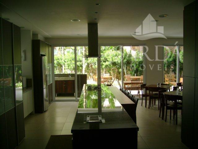 excelente apartamento com 186 m2 privativos! a oportunidade que você procurava! apresento a você esta joia...