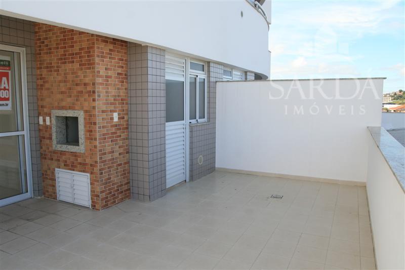 APARTAMENTO NO ESTREITO - 96 m2 Privativos - 2 Dorm com Suite e 2 vagas