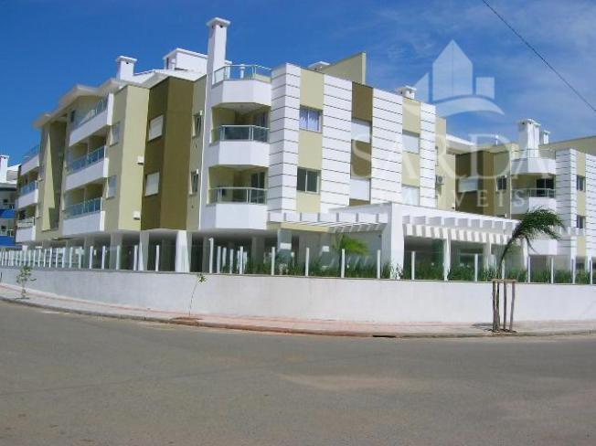 OPORTUNIDADE!! Apartamento residencial à venda, Ingleses do Rio Vermelho, Florianópolis.