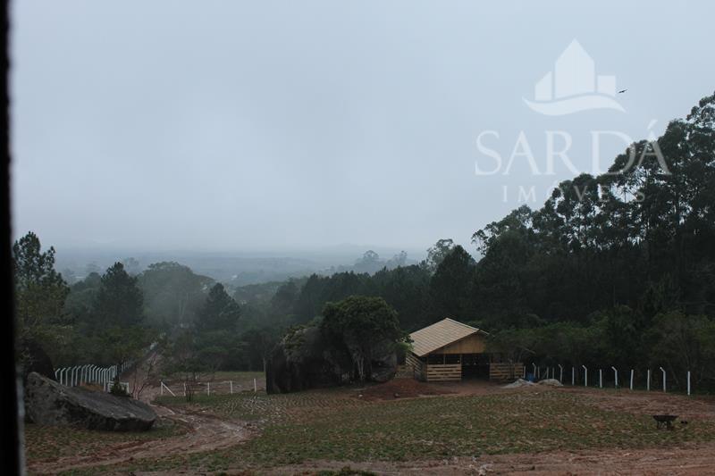 encantadora propriedade em ratones, com 63.000 m2 - oportunidade para quem busca paz e tranquilidadevende-se encantadora...