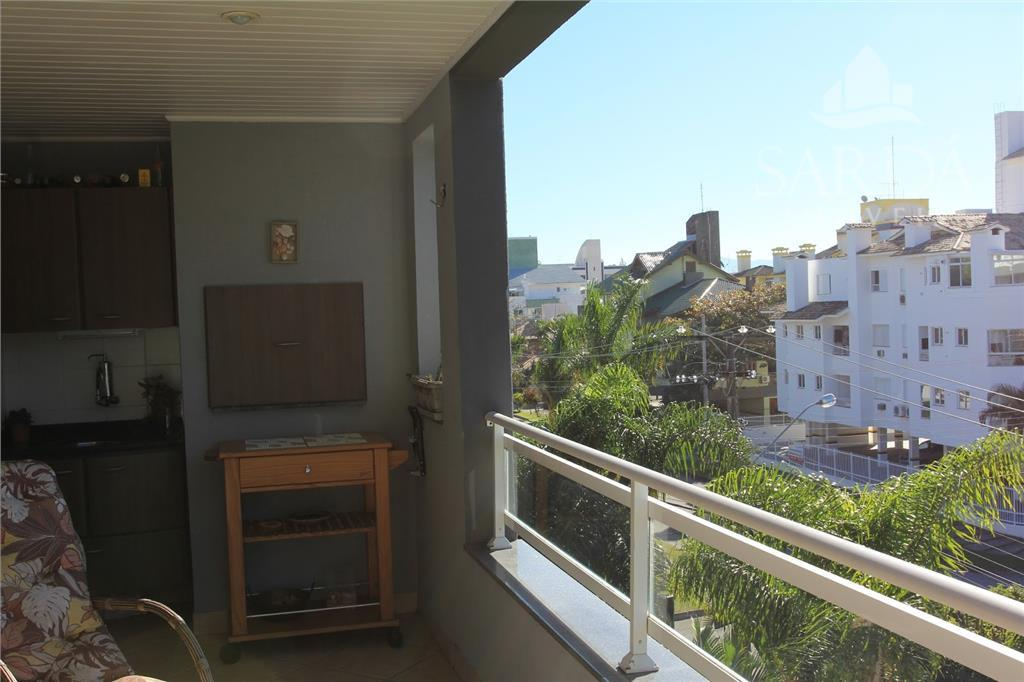 PRÓXIMO AO MAR!!! Oportunidade em JURERÊ INTERNACIONAL - 3 Dormitórios próximo do mar
