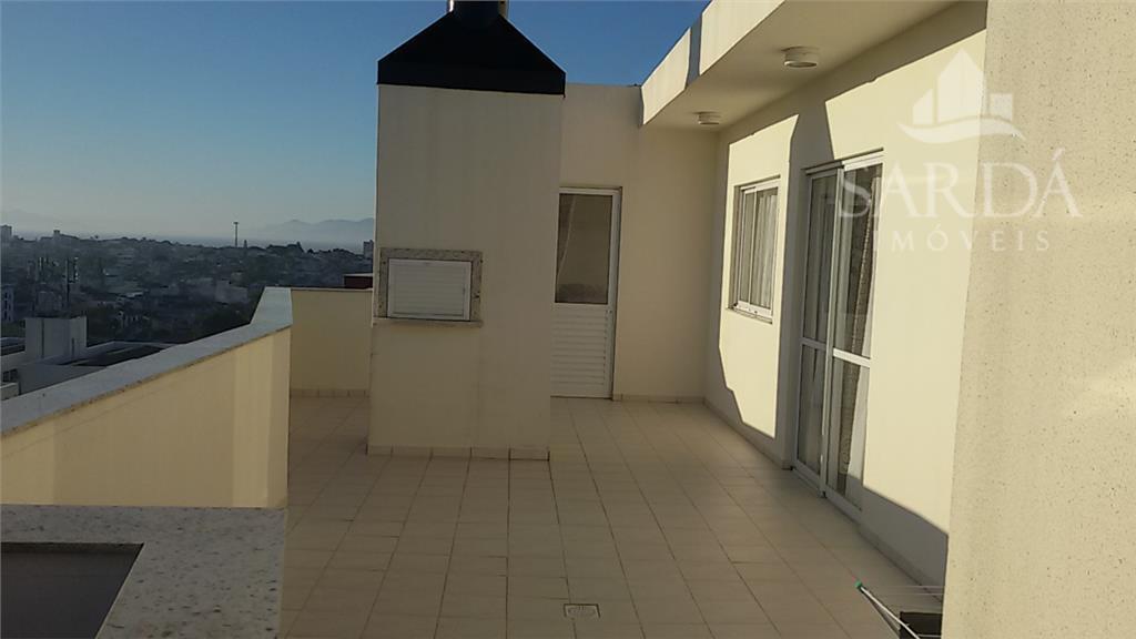 cobertura com vista para o mar em uma localização privilegiada! já imaginou você morando em uma...