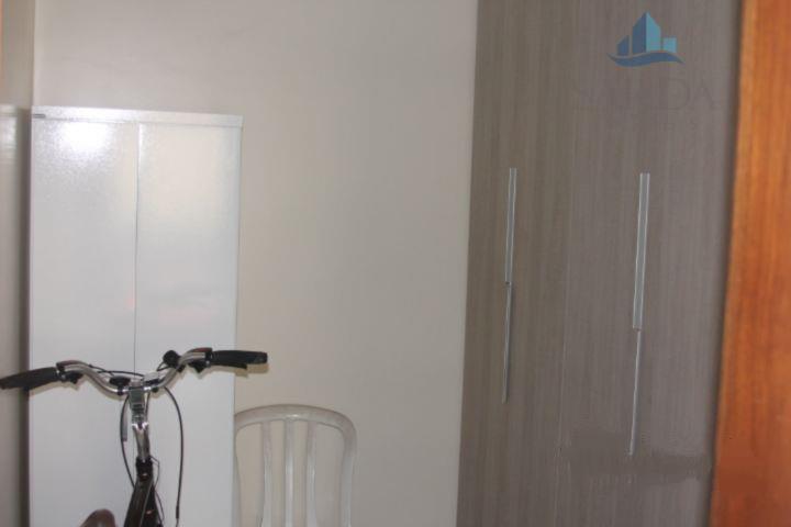 amplo e belíssimo apartamento no bairro bom abrigo! 130 m2 privativos!apartamento amplo, construído com sabedoria e...