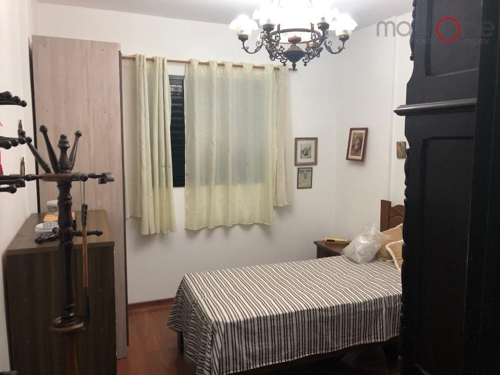 lindo apto com 73 m² com 2 dormitórios, sala com sacada, cozinha planejada, área de serviço,...